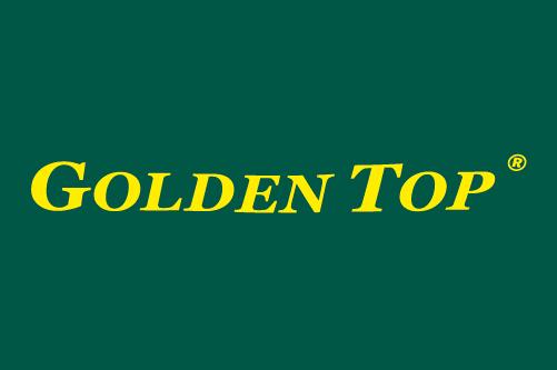 Golden Top